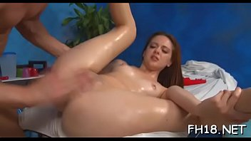 cunt drubbing cutie masked receives with undressed Www pornografiamexican com