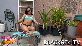 escort black girl Dad ass fuck daughter