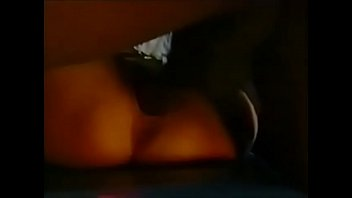 shuking black boobs Teen sex scene