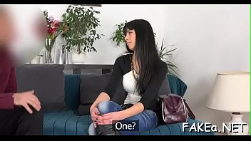 naked interview stripped at job Busty 20eighteen 20year 20old 20is 20ready 20p1