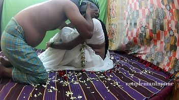 saree indians hot Son fuck mom while shes pregnant