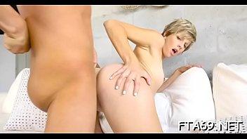 sexvideo download couple7105 srilanka Aunty fuck son hd videos