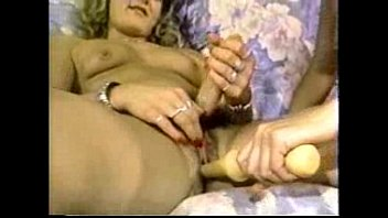 new other off guys zealand suck each straight Breasts accidentally touches