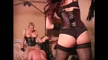 whipping bleeding pussy Comes in ass