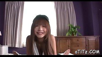 tits webcam bbw massive Jale sahin k1