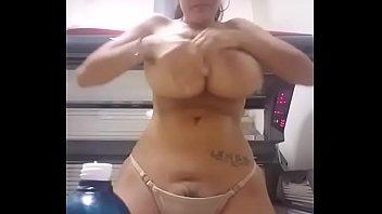xxx pathan khatke video Jessica black strokes and spits on shaft