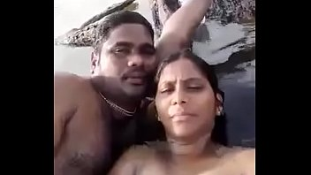 tamil videio sex Mistress punished slave