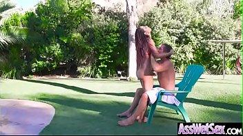 wet big hard bang butts anal video 21 amazing Gay manhandle rough forced bondage scream struggle