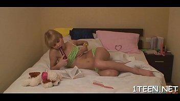 perfect pussy pleasures erica her fontes Www starsie zeni porno