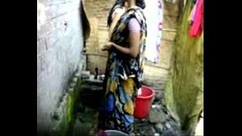 from dhaka gf bangladesh rumki desi 38 Black sexy moaning mastbating in hd