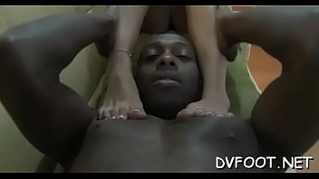 beautiful orgasm face Charly angels xxx porn parody full movie