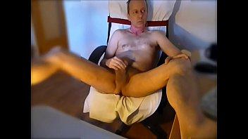 latina webcam big Femdom extreme cbt torture needle