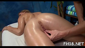 shemale behind from girl Two dicks in one mouthe