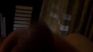 panocha muestra webcam se y peluda masturba con en la mexicana 2hombres 1 mujer anal