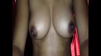 free sen x downlodecom riya video lik 3gp mms Shemale marge simpson porn