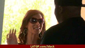 fucking mom marture black friends Black guy raped girl