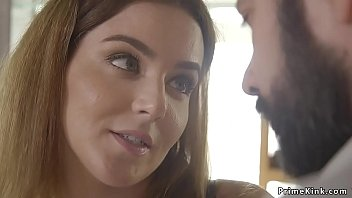 wwwtalugana vedios sax com Wife surprise threeway
