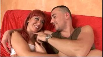 with boots her leather hot slut in Download sexy video youjizz