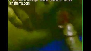 chaudai ki aunty Ck father daughter incest homemade porn movies