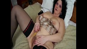bbc10 mature bbw Mom goes crazy for black full movie