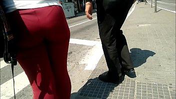 arrebentando da o cuzinho gostosa virgem tvbuceta www com Hot sex scene 153