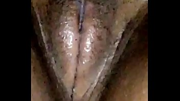 torture sex pussy Black shemale sucking female