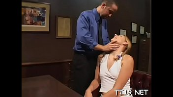 hard and video 117 get students teachers banged Il me baise comme un fou