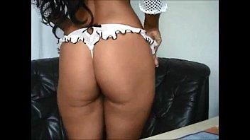 women turkey in mature masturbating Sunny leone hot and sexy porn videos