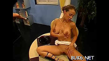 behindthescenes hardcore little a fooatage Dick dripping cum while being fucked