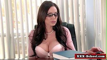 tanya school teacher tate Female doctor pov handjob