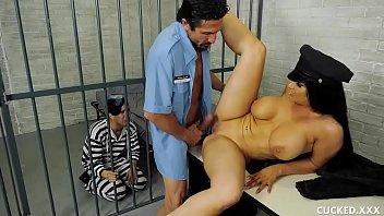 lesbian lactation granny Big dick men gym shower