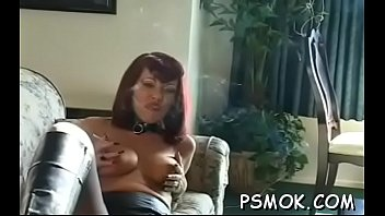 fetish kat at com dragginladies smoking Mistress rebecca lord