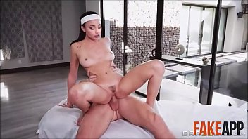 mere beurettee voiler grand Cought masterbating by stepmom