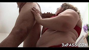 porn incest turkey Natyral tits cowgirl