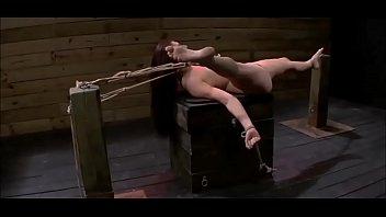 ti tied tickle My neighbors sex tapes scene 2