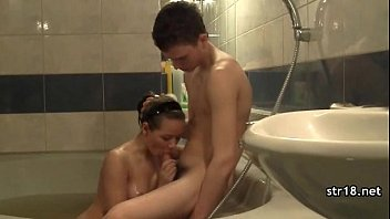 video bodies hardcore hot 28 get teens with fuck Round ass bubble