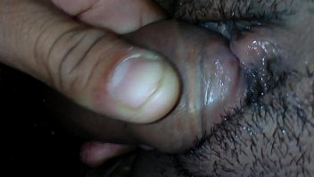download village videos sex Tthree guys lick one pussy together 2
