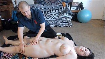 anal i massage Multiple extreme orgasm fucking machine