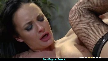 and boss champagne fucking Legs held open and fucked
