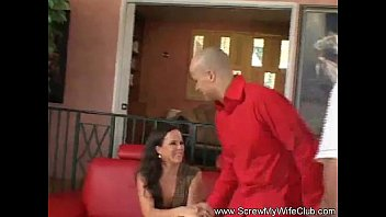 cheats her on husband alison tyler Hardcore outdoor sex with asian girl movie 16