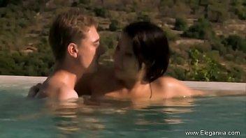 porn sivaraj movies dharmapuri Korean sex in hidden camera
