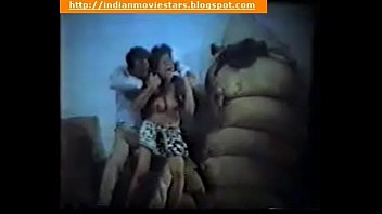 rape forced play Hairy underarm of sunnyleone