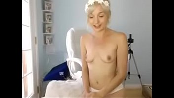 webcam tits blonde Violacion de mi esposa