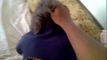 peladas vizinha as espiando Roxy reynolds vs thug