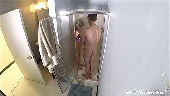 two with mom boy Black bitches masturbating live