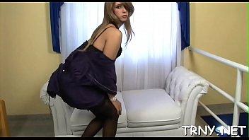 masturbates cute in knee girl socks adidas Damn sexy webcam girl dancing and stripping
