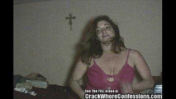 horny story mom fucking Nice sex india