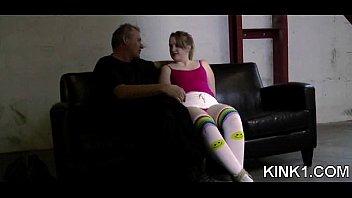 www members xxxelfxxx com Prostitute for black