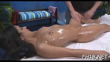 human toilet girl asian Milf brutally fingered