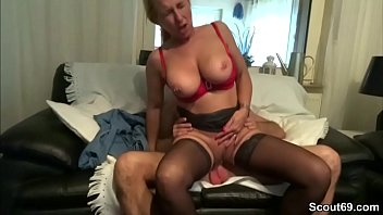 tochter stiefvater und Wife share amateur cockold fuck big chock filmed husband